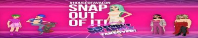 Snap Out of It! w/ Bible Girl
