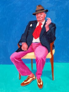 HockneyExhibitionImage.jpg