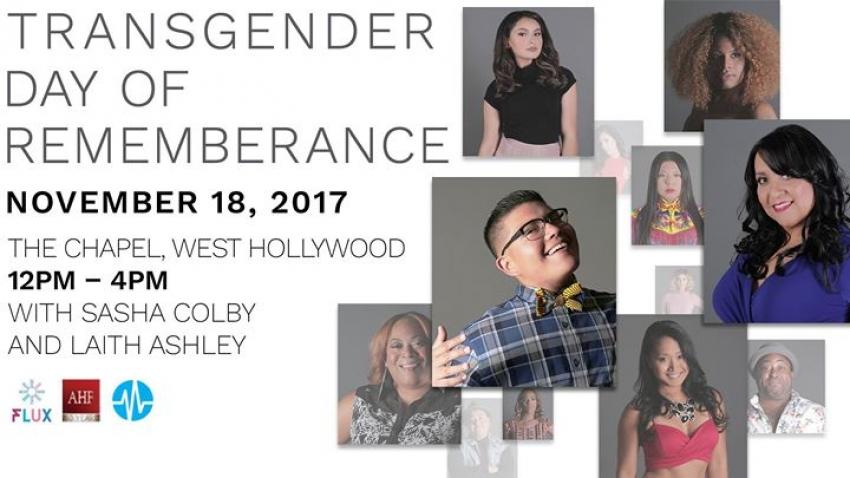 Transgender bars west hollywood-9959